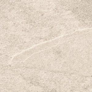 Плитка Mykonos «Dakota» 314 Beige (33.3Х33.3Х0.9 см)