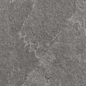 Плитка Mykonos «Dakota» 315 Gris (33.3Х33.3Х0.9 см)