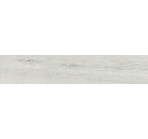 "Подступенок Venatto POLISHED ""Argón"" серый (15Х120 см)"