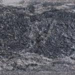 Керамическая плитка под камень SilverFox «Anes» 416 marron (15Х30 см)