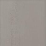 "Плитка Venatto POLISHED ""Argón"" серый (40Х40 см)"
