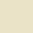 """Плитка Venatto POLISHED """"Blanco perla"""" светло-бежевый (40Х40 см)"""