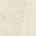 """Плитка Venatto POLISHED """"Gris océano"""" серо-бежевый (40Х40 см)"""