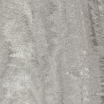 "Плитка Venatto POLISHED ""Gris vulcano"" серый (40Х40 см)"