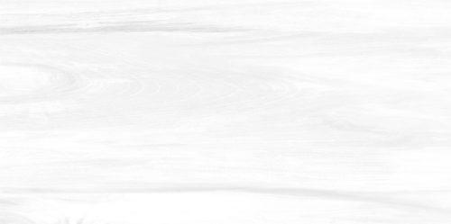 """Плитка настенная AltaCera PORTLAND """"Light WT9POT00"""" серый (24.9Х50 см)"""