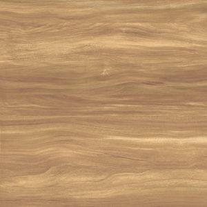 """Плитка напольная AltaCera PORTLAND """"Dark FT3POT21"""" коричневая (41Х41 см)"""