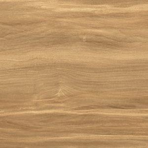 """Плитка настенная AltaCera PORTLAND """"Dark WT9POT21"""" коричневая (24.9Х50 см)"""