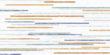 """Плитка настенная AltaCera PORTLAND """"Stripes WT9POT03"""" цветная (24.9Х50 см)"""